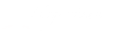 Hagerstown Seventh-day Adventist Church Logo